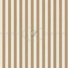 brown striped wallpapers textures seamless