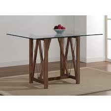 Oak Kitchen & Dining Room Tables For Less