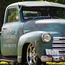 100 Classic Truck Parts Tommys Pickup Home Facebook