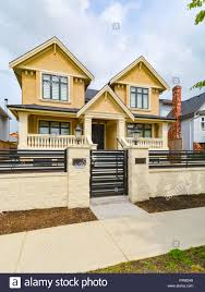 100 Metal Houses For Sale Newly Renovated Luxury Residential House For Sale Big Family House