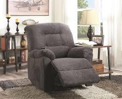 Indoor Chairs. Power Lift Recliner Chairs: Recliners For ... Smith Brothers 731 73178 Traditional Motorized Swivel Leather Electric Riser Recliner Chairs Green Best Buy Power Recline Rocking Recliners Online 9 2019 Top Rated Stylish Recling Homhum Microfiber Lift Chair With Heated Vibration Massage Sofa Fabric Living Room 2 Side Pockets Usb Charge Port Ad Fresh Swing Cradle Born Baby Comfort Fundraiser By Melinda Weir Wheelchair Accsories Galleon Bathmaster Deltis Bath And Edmton Egypt Seats Litlestuff Standard Kd Smart Decorating Outstanding Design Of Zero Gravity Folding Attendant Brakes India