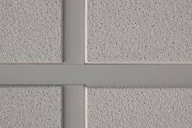 Armstrong Ceiling Tiles Distributors Uk by Suspended Office Ceilings Supplier Northamptonshire Uk Office