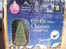 6ft Artificial Christmas Tree by 100 Beautiful Artificial Christmas Trees Decorating