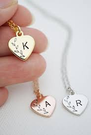 Heart Personalized Necklace Initial Necklace Heart Necklace ... Before A Name Necklace Two Type Initial To Make With The Of K18 18karat Gold 18k Necklaces Excellent Enter Mynamenecklace Reviews 209 Mynamenklacecom Sitejabber Iced Out Custom Bubble Name Pendant Code Blue Jewelry Christmas Gift For Nurse Necklace Stethoscope Engraved Graduation Personalized Gifts And Jewelry Eves Addiction My 15 Coupon Code 20 Off Coupons Bed Bath Sterling Silver Cubic Zirconia N Initial 18k Goldsilver Plated Three Goldstore Goldstorejewlry Twitter Gothic Customized Your Best Friend Her Bresmaid Gifts Mother Nh02f49 Off Get Promo Discount Codes