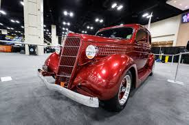 San Antonio Auto & Truck Show Announces 49th Annual Show Dates And ... Repo List Texas Plains Federal Credit Union Monmouth Maine Rtp Membership Member Rources Auto Center Essential Fcu Baton Rouge 17th Annual Navarre Car Truck Bike Show And Craft Fair Home Loans Security First Westex A Better Way To Bank Repos Foclosures Barksdale Vehicle Refinance Blue Merced School Employees Bold Modern Poster Design For Columbiagreene