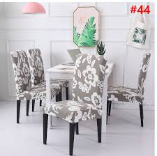 Decorative Chair Covers-Buy 6 Free Shipping Decorative Chair Coversbuy 6 Free Shipping Alltimegood Ding Room Covers Short Super Fit Stretch Removable Washable Cover Protector Print Office Cube Decor Zone Desk Southwest Wedding Stylists And Faux Linen Sand Summer Promoondecorative 60 Off Today Coversbuy Free Shipping 49 Patio Amazoncom Duck