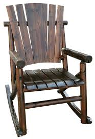 Char-Log Single Rocker Ding Room Chair Woodworking Plan From Wood Magazine Indoor How To Replace A Leather Seat In An Antique Everyday 43 Adirondack Glider Plans Folding 478 Classic Rocking Fniture Best Wooden Diy Wine Barrel Wood Very Simple Adirondack Chair Plans With Cooler Wooden Fniture Making 60 Boat Dashboard Stock Image Of Childs Solid Of Windsor Woodarchivist Mission Style History And Designs Homesfeed Stick Free Building Southern Revivals