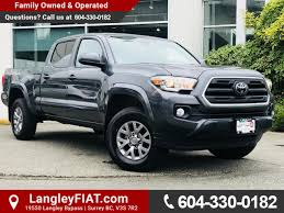 Used 2018 Toyota Tacoma SR5 ONE OWNER, NO ACCIDENTS For Sale In ... Pickup Trucks For Sale By Owner In Georgia Lovely Chevrolet S 10 Best Craigslist Chattanooga Tn Used Cars By Image Collection And Ny Open Source User Manual Nj Top Car Designs 2019 20 Redmond Or 97756 Truce Auto Genuine Semi Finance Awesome Lakeville Truck Sales Dump For Best New Reviews Nc Meridian Ms Blue X Sport Rhwebpageadvtisercom F Xlt 2007 Silverado 2500hd Classic 66l Duramax Diesel 4x4 Crew Suvs Ga The Amazing Toyota