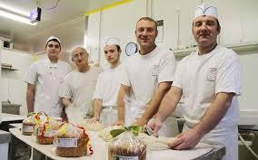 emission m6 cuisine la meilleure boulangerie de m6 s invite chez deux