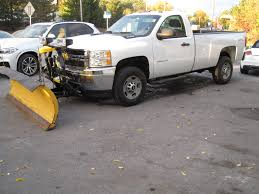 2013 Chevrolet Silverado 2500HD Work Truck 2500 HD 4x4 8ft FISHER ... 2009 Used Ford F350 4x4 Dump Truck With Snow Plow Salt Spreader F Chevrolet Trucks For Sale In Ashtabula County At Great Lakes Gmc Boston Ma Deals Colonial Buick 2012 For Plowsite Intertional 7500 From How To Wash The Bottom Of Your Youtube Its Uptime Minuteman Inc Cj5 Jeep With Parts 4400 Imel Motor Sales Chevy 2500 Pickup Page 2 Rc And Cstruction Intertional Dump Trucks For Sale