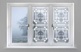 Solyx Decorative Window Films by Decorative Films Window Film Stained Glass Privacy Windows