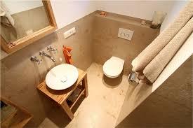jura kalkstein im badezimmer nuremberg by
