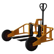 Amazon.com: Black Bull PTRUCK Yellow All Terrain Pallet Truck ... Narrow Rough Terrain Manual Pallet Truck 800 S Craft Terrain Pallet Trucks Manufacturers Hand Electric Stacker Challenger Rte China Electricdiesel All Forklift Used For Manufacturer Rtpt1000 Brand New Off Road 35 Ton Fork Conhersa Rough Truck Youtube Vestil Allthd Forks 12 2634w X 32 Handling Allterrain Ritm Industryritm Amazoncom Black Bull Ptruck Yellow Top 10 Best Jacks Review 2018 Buyers Guide September