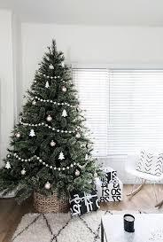 árboles de navidad 2017 2018 ideas y tendencias decora ideas