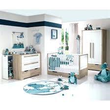 chambre bébé galipette chambre bebe gautier chambre bebe gautier chambre bebe gautier