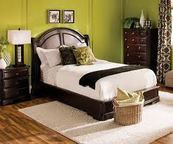 brilliant art raymour and flanigan bedroom sets raymour and