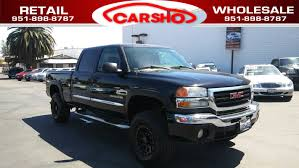 Used 2006 GMC Sierra 2500HD SLE2 In Corona Vancouver New Gmc Sierra 3500hd Vehicles For Sale 2014 Sierra 1500 Denali Stock 7337 Sale Near Great Neck Pickup Truck Beds Tailgates Used Takeoff Sacramento Chevrolet Silverado High Country And 62 20 2500 Heavy Duty Updates Changes Price Car Chambersburg Pa Best Prices Large Selection For Sale 2002 Denali Quadrasteer Stk P5795a Current Lease Finance Specials Mills Motors 2018 In San Antonio Filegmc Crew Cabjpg Wikimedia Commons Windshield Replacement Local Auto Glass Quotes Scovillemeno Bainbridge Oneonta Greene