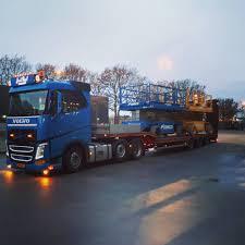 100 Mateco Truck Equipment Hollandlift Pictures JestPiccom