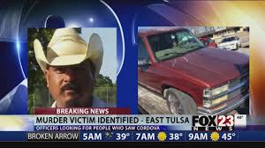 Latest Tulsa News Videos | FOX23 Latest Tulsa News Videos Fox23 Two Men And A Truck Core Values And What They Mean To Us Two Men And Truck Colorado Springs Lakeland Team Reviews Of Best Image Kusaboshicom A Google Police Arrest Connected To Food Robberies Newson6 Movers In St Louis Mo