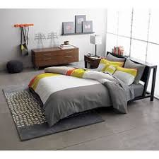 alpine gunmetal queen bed queen beds king beds and bedrooms