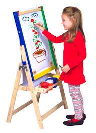 Step2 Art Easel Desk Uk by 100 Kidkraft Easel Desk Uk The 25 Best Kidkraft Corner