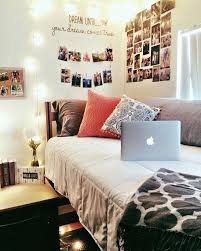 Simple Decoration College Bedroom 17 Best Ideas About Bedrooms On Pinterest