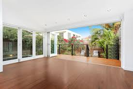 100 Bondi Beach House For Rent 55 Warners Avenue Available Now