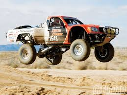 Top Trucks Of 2009 1992 Toyota Pickup | Cool Cars, Trucks ... Bj Baldwin Trades In His Silverado Trophy Truck For A Tundra Moto Toyota_hilux_evo_rally_dakar_13jpeg 16001067 Trucks Car Toyota On Fuel 1piece Forged Anza Beadlock Art Motion Inside Camburgs Kinetik Off Road Xtreme Just Announced Signs Page 8 Racedezert Ivan Stewart Ppi 010 Youtube Hpi Desert Edition Review Rc Truck Stop 2016 Toyota Tundra Trd Pro Best In Baja Forza Motsport 7 1993 1 T100