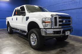 Used Lifted 2008 Ford F-250 Lariat 4x4 Truck For Sale - 34895 2008 Ford F550 Wrecker Tow Truck For Sale Long Island F150 Reviews And Rating Motor Trend Used Ford F250 Service Utility Truck For Sale In Az 2163 Used Ranger Xlt At Auto House Usa Saugus F450 2017 2324 Super Duty Diesel 4x4 Sold For Maryland Dealer Limited Fully Functional Photo Image Gallery 4x4 Piuptrucks Marshall O Pictures Information Specs Lifted F350 44881a