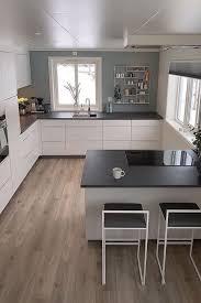 u shaped kitchen ideas the most efficient design exles