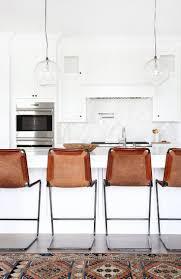 Aquasource Pedestal Sink Rough In by 19 Best Appliances Images On Pinterest Kitchen Ideas Kitchen