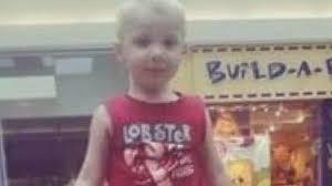 Toddler s killer sentenced to 50 years