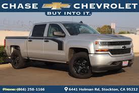 100 New Truck Reviews Gm Tonneau Cover Pleasant 2018 Chevrolet Silverado 1500