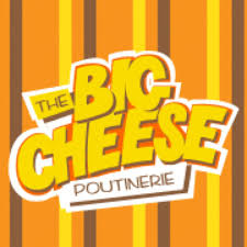 The Big Cheese On Twitter: