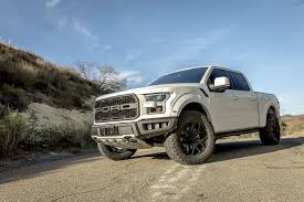 2015 Ford F 150 Lifted | New Cars Upcoming 2019 2020 Free Mobile Home Values Kelley Blue Book Wwwjakubmrozcom Van Bortel Chevrolet In Rochester Ny Your Chevy Dealer Largest Semi Truck Sleeper 2019 20 Upcoming Cars Blueboo Media Competitors Revenue And Employees Owler Company Profile How Works Automotive Rv Data Prices Api Databases Recreational Vehicle The Weird Nissan Murano Crosscabriolet Is Still High Demand Commercial Specs 1979 Gmc K10 Sierra Texas Trucks Classics Best Top 10 Lists Special Edition Trucks New