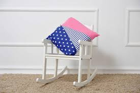 Best Rocking Chairs For Kids That They'll Love - Delicious ... The Rocking Chair Every Grandparent Needs 10 Best Rocking Chairs Ipdent Giantex Nursery Modern High Back Fabric Armchair Comfortable Relax Leisure Covered W 2 Forms Top 7 Best Gliders Under 150 200 To 500 20 Ma Chair Mallika Chandra Baby 2019 Sun Uk Comfy And Lovely Plans Royals Courage Chairs For Kids That Theyll Love Delicious Children Play House Toy Simulation Fniture Playset Infant Doll Bouncer Cradle Bed Crib Crystal Ann Rockers Reviews Of Net Parents Delta Middleton Upholstered Glider Swivel Rocker