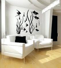 Wall Decor Target Canada by Wall Decor Target Canada Mermaid Bedroom Bedding Decals Murals