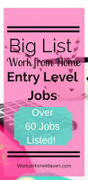 Entry Level Help Desk Jobs Dallas Tx by The 25 Best Ideas About Entry Level On Pinterest Resume Career