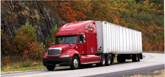 Bedford, PA Dedicated Part Time CDL Truck Driver Local Truck Driver Jobs In El Paso Texas The Best 2018 New Jersey Cdl Driving In Nj Cdl Job Description Fred Rumes City Image Kusaboshicom Truck Driver Jobs Nj Worddocx Company Drivers For Atlanta Ga Resource Delivery Job Description Mplate Hiring Rources Recruitee Free Download Driving Houston Tx Local San Antonio Tx