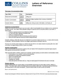 100 How To List References In A Resume Character Reference S Sample Page For Job Letter