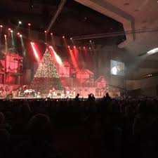 Bellevue Baptist Church Singing Christmas Tree by Bellevue Baptist Church 18 Photos U0026 12 Reviews Churches 2000