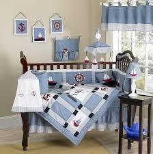 Boy Crib Bedding by Nursery Nursery Themes For Boys Nursery Decorating Ideas Boy