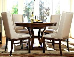 Showy Modern Dining Room Sets For Small Spaces Chairs Apartment