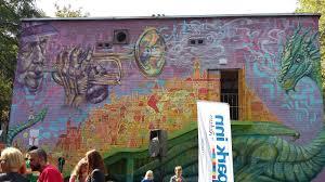 Denver Airport Conspiracy Murals by Mural Meaning Wall Murals You U0027ll Love