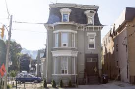 100 House Conversions Rooming House Conversions Worry Housing Advocates The Star