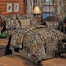 Camouflage Bedding Sets You ll Love