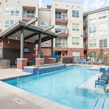 100 Paradise Foothills Apartments Heritage At Deer Valley Home Facebook