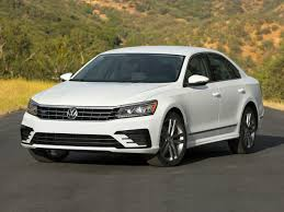 New 2018 Volkswagen Passat 2.0T R-Line 4D Sedan In Virginia Beach ... Annual Trucking Issue 06 June 1998 Coast Guard Wireless Truck Trailer Transport Express Freight Logistic Diesel Mack The White Lakr Sktjs T Lla I Iffija Welcome To Universal Trade Solutions Inc Carson New 2018 Volkswagen Golf Sportwagen S 4motion 4d Wagon In Virginia Truck Driving At Tcatshelbyville Tcat Shelbyville