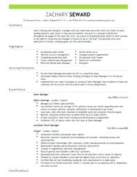 Management Samples Useful Template Sales Manager Perfect Resume Templates Word Director Cv Managers Job