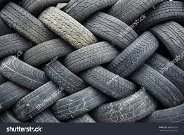 Used Car Tires | 2018-2019 Car Release, Specs, Price New Tire Tread Depth 82019 Car Release And Specs Officials To Confirm Storm Damage Caused By Straightline Gusts Yokohama Corp Cporation Unlimited Memories Created While Tending Fields Monster Truck Tires Price Hercules Shireman Homestead About Kenda Cporate Locations 52 Weeks Of Columbus Indiana Page 30 Trailer Wheels